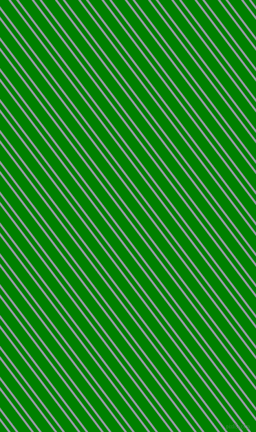 127 degree angle dual stripe lines, 3 pixel lines width, 6 and 15 pixel line spacing, dual two line striped seamless tileable