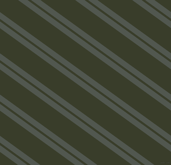 144 degree angle dual stripes lines, 21 pixel lines width, 8 and 78 pixel line spacing, dual two line striped seamless tileable
