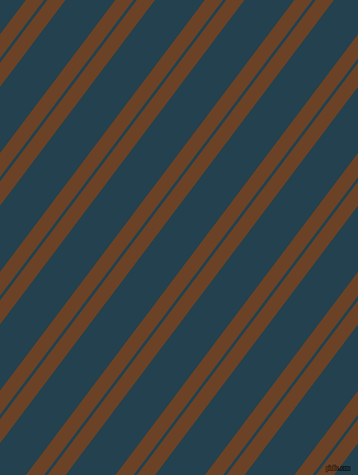 53 degree angles dual stripes lines, 21 pixel lines width, 4 and 58 pixels line spacing, dual two line striped seamless tileable