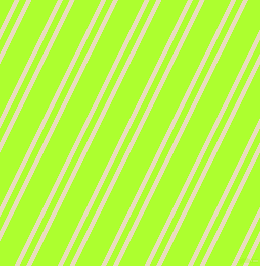 64 degree angles dual striped lines, 9 pixel lines width, 12 and 47 pixels line spacing, dual two line striped seamless tileable