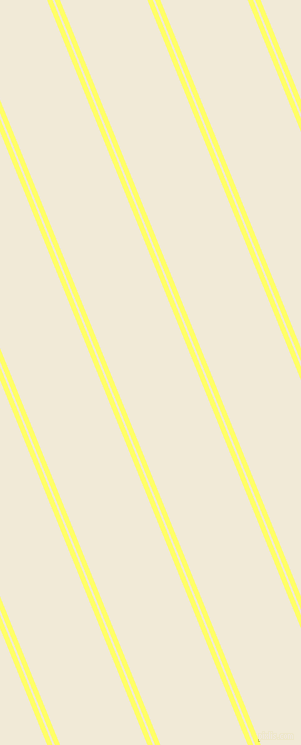 112 degree angles dual stripes line, 5 pixel line width, 2 and 81 pixels line spacing, dual two line striped seamless tileable