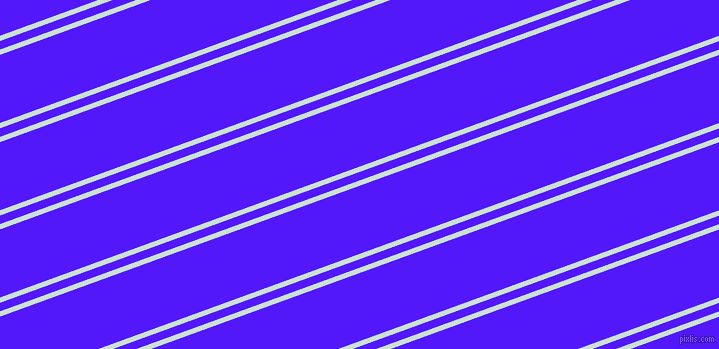 20 degree angle dual striped line, 5 pixel line width, 8 and 64 pixel line spacing, dual two line striped seamless tileable