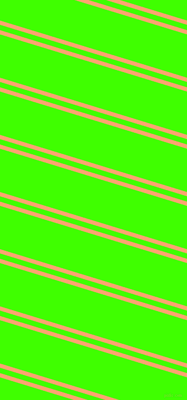 163 degree angle dual stripe lines, 8 pixel lines width, 10 and 81 pixel line spacing, dual two line striped seamless tileable
