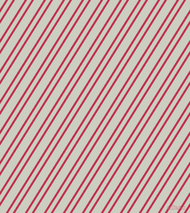 58 degree angles dual stripe line, 4 pixel line width, 8 and 17 pixels line spacing, dual two line striped seamless tileable