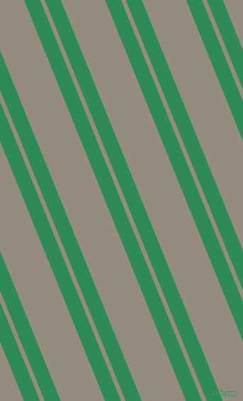 112 degree angle dual stripe line, 21 pixel line width, 6 and 58 pixel line spacing, dual two line striped seamless tileable