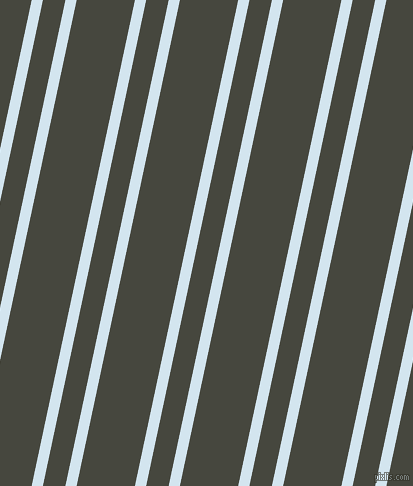78 degree angles dual stripes lines, 11 pixel lines width, 22 and 57 pixels line spacing, dual two line striped seamless tileable