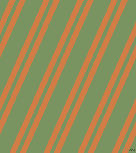 66 degree angles dual stripes lines, 18 pixel lines width, 12 and 52 pixels line spacing, dual two line striped seamless tileable