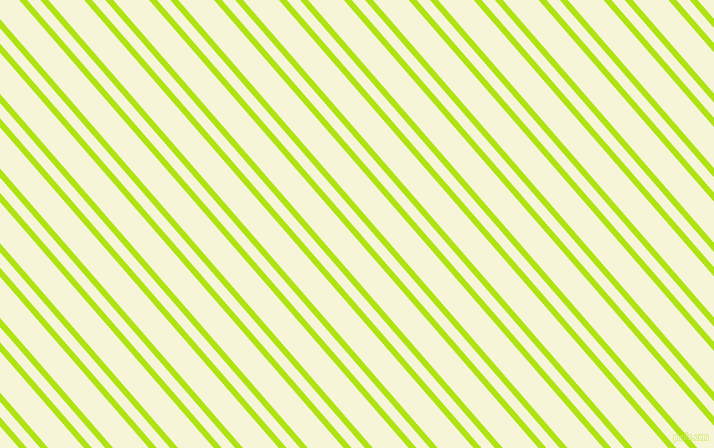131 degree angle dual stripe line, 6 pixel line width, 10 and 27 pixel line spacing, dual two line striped seamless tileable