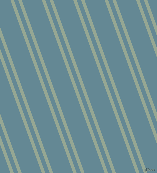 110 degree angles dual stripe line, 11 pixel line width, 14 and 64 pixels line spacing, dual two line striped seamless tileable