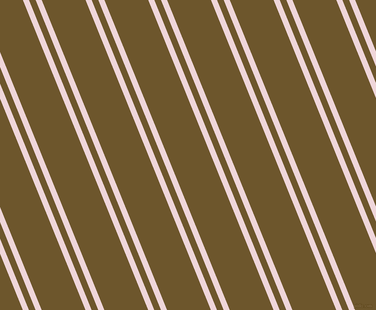 112 degree angle dual stripes lines, 11 pixel lines width, 12 and 79 pixel line spacing, dual two line striped seamless tileable
