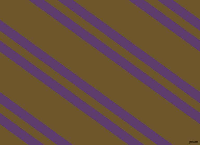 144 degree angles dual stripe lines, 35 pixel lines width, 30 and 126 pixels line spacing, dual two line striped seamless tileable