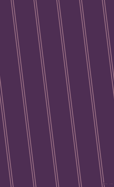 97 degree angles dual striped line, 3 pixel line width, 4 and 67 pixels line spacing, dual two line striped seamless tileable