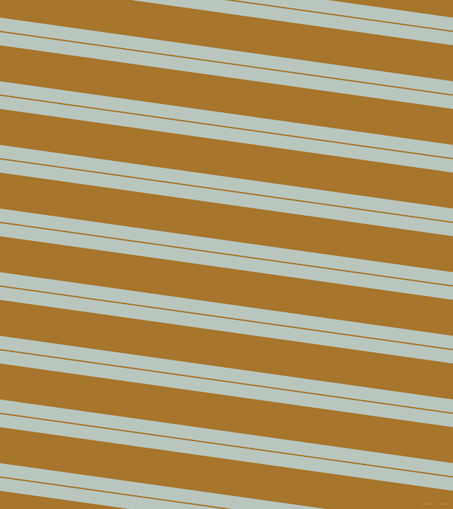 172 degree angles dual stripe line, 19 pixel line width, 2 and 52 pixels line spacing, dual two line striped seamless tileable