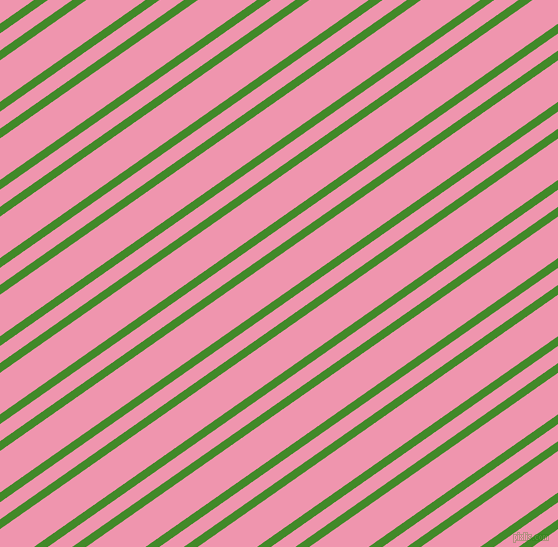 35 degree angles dual stripes line, 8 pixel line width, 14 and 34 pixels line spacing, dual two line striped seamless tileable