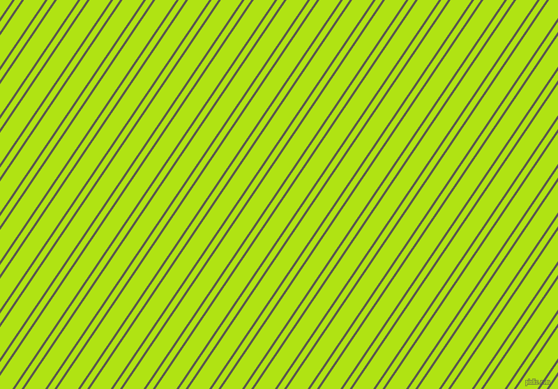 56 degree angles dual striped line, 3 pixel line width, 8 and 25 pixels line spacing, dual two line striped seamless tileable
