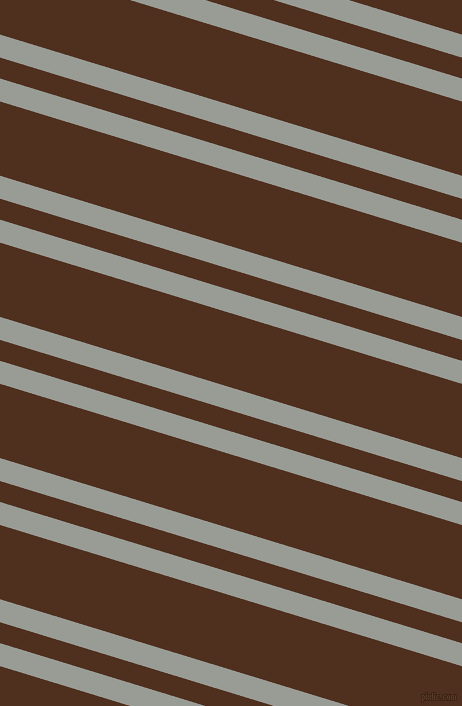 163 degree angle dual stripe line, 22 pixel line width, 20 and 71 pixel line spacing, dual two line striped seamless tileable