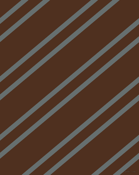 40 degree angles dual stripes lines, 15 pixel lines width, 30 and 85 pixels line spacing, dual two line striped seamless tileable
