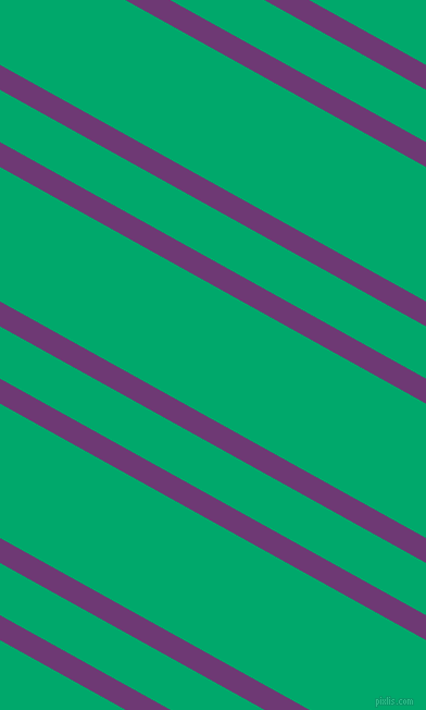 151 degree angles dual stripes line, 20 pixel line width, 42 and 108 pixels line spacing, dual two line striped seamless tileable