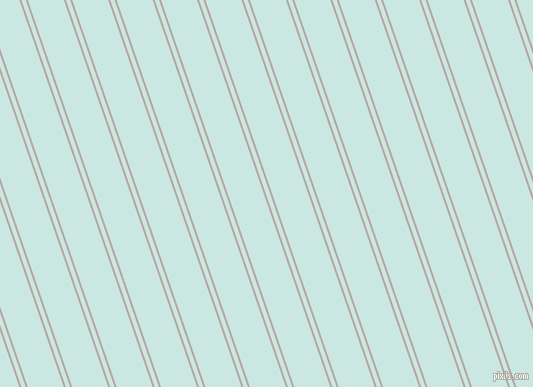 109 degree angle dual striped line, 2 pixel line width, 4 and 34 pixel line spacing, dual two line striped seamless tileable