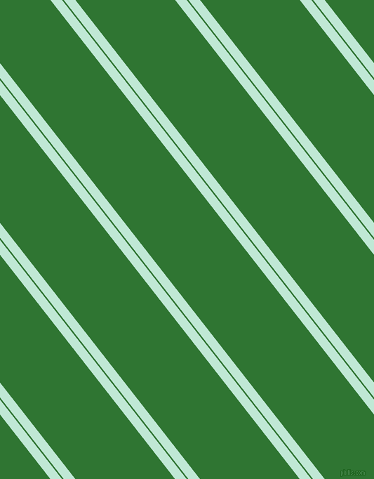128 degree angles dual stripes lines, 13 pixel lines width, 2 and 112 pixels line spacing, dual two line striped seamless tileable