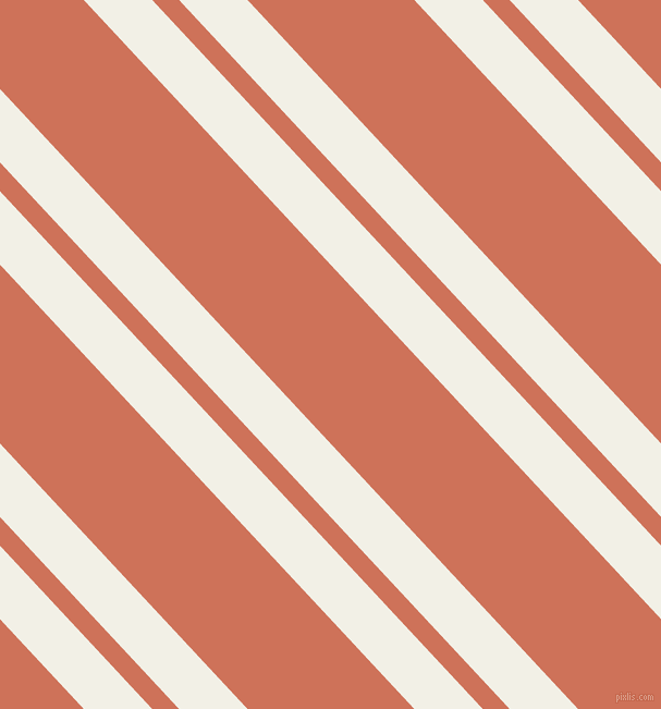 133 degree angle dual stripes line, 46 pixel line width, 18 and 112 pixel line spacing, dual two line striped seamless tileable