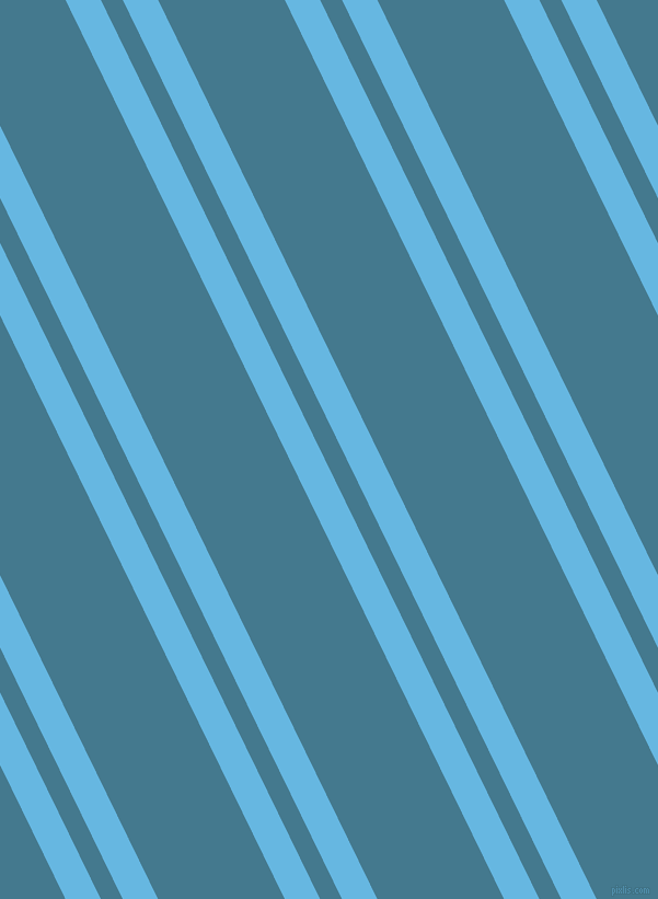 116 degree angle dual stripe line, 29 pixel line width, 18 and 104 pixel line spacing, dual two line striped seamless tileable