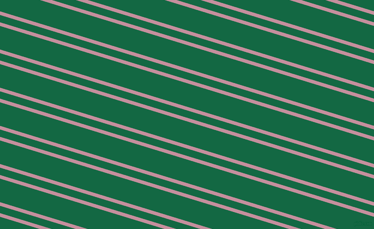 163 degree angles dual stripe line, 7 pixel line width, 14 and 45 pixels line spacing, dual two line striped seamless tileable