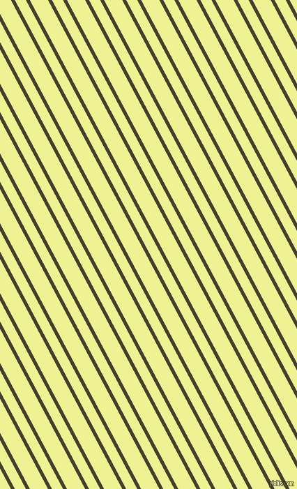 118 degree angles dual striped line, 5 pixel line width, 14 and 23 pixels line spacing, dual two line striped seamless tileable