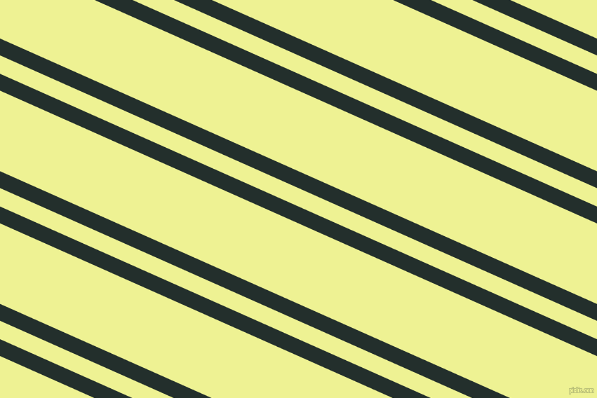 156 degree angle dual striped line, 22 pixel line width, 24 and 105 pixel line spacing, dual two line striped seamless tileable
