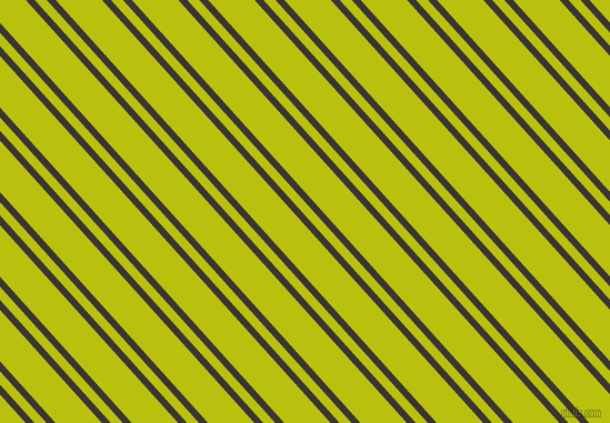 132 degree angles dual stripes lines, 6 pixel lines width, 8 and 31 pixels line spacing, dual two line striped seamless tileable