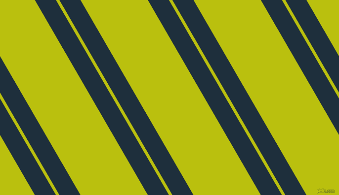 120 degree angles dual stripes lines, 37 pixel lines width, 6 and 118 pixels line spacing, dual two line striped seamless tileable