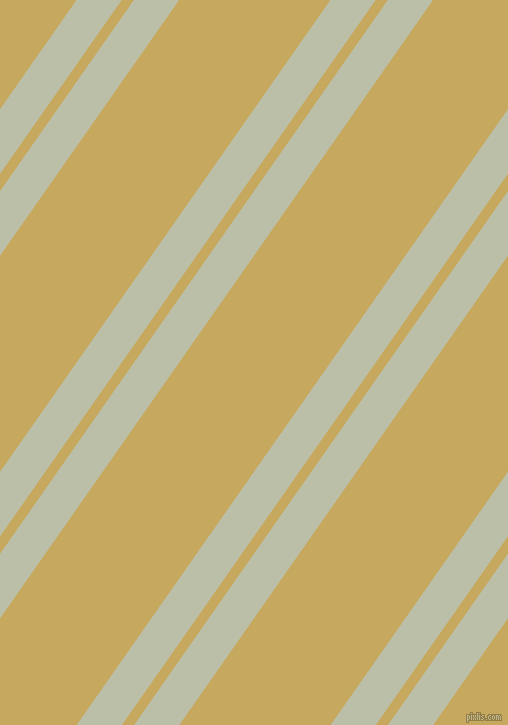 55 degree angles dual stripes lines, 37 pixel lines width, 10 and 124 pixels line spacing, dual two line striped seamless tileable