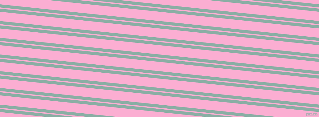 174 degree angle dual stripe lines, 10 pixel lines width, 4 and 30 pixel line spacing, dual two line striped seamless tileable