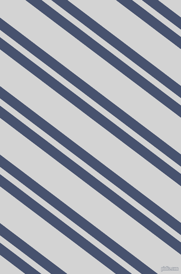 143 degree angle dual stripes line, 20 pixel line width, 12 and 60 pixel line spacing, dual two line striped seamless tileable