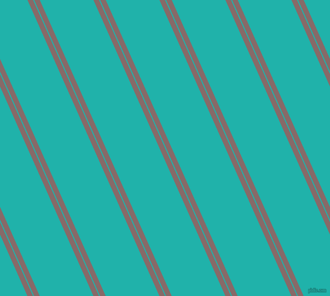 114 degree angle dual striped line, 10 pixel line width, 2 and 96 pixel line spacing, dual two line striped seamless tileable