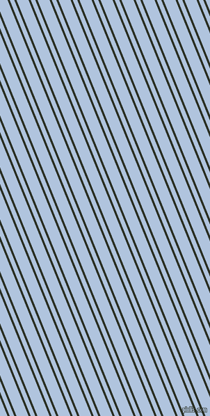 112 degree angles dual stripes lines, 3 pixel lines width, 6 and 16 pixels line spacing, dual two line striped seamless tileable