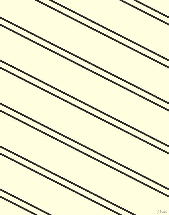 153 degree angle dual stripes lines, 6 pixel lines width, 16 and 104 pixel line spacing, dual two line striped seamless tileable