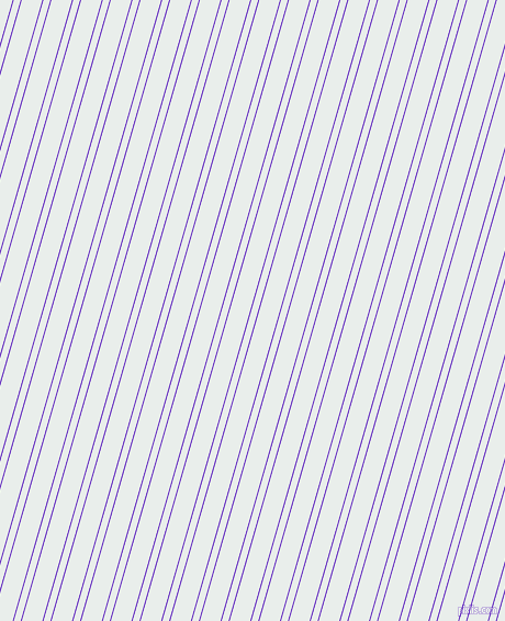 74 degree angle dual striped lines, 1 pixel lines width, 6 and 18 pixel line spacing, dual two line striped seamless tileable