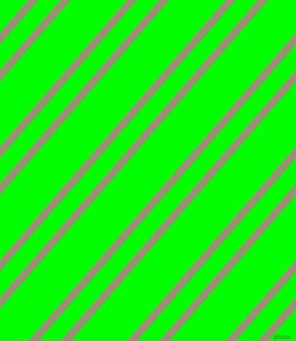 49 degree angles dual striped lines, 16 pixel lines width, 34 and 87 pixels line spacing, dual two line striped seamless tileable