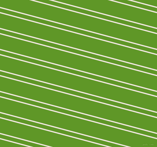 165 degree angles dual stripe lines, 4 pixel lines width, 12 and 45 pixels line spacing, dual two line striped seamless tileable