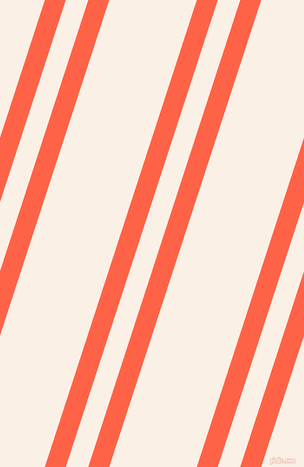 72 degree angles dual striped lines, 28 pixel lines width, 30 and 117 pixels line spacing, dual two line striped seamless tileable