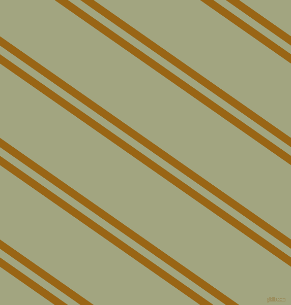145 degree angles dual stripes line, 15 pixel line width, 14 and 120 pixels line spacing, dual two line striped seamless tileable
