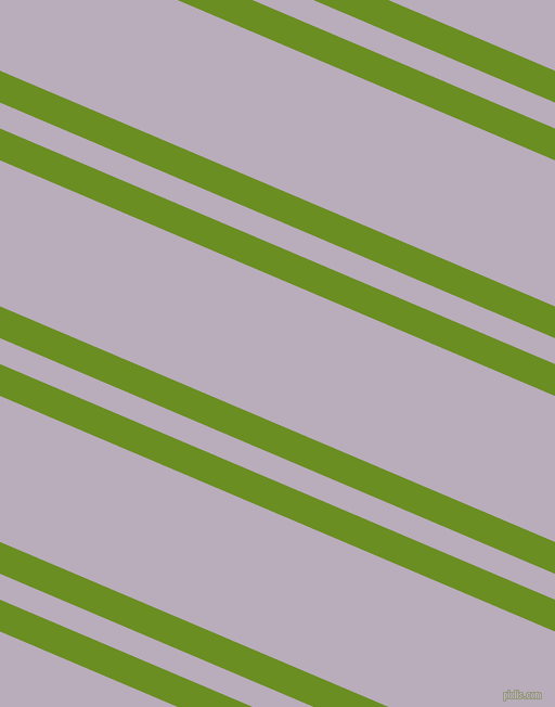 157 degree angles dual stripes line, 27 pixel line width, 22 and 124 pixels line spacing, dual two line striped seamless tileable