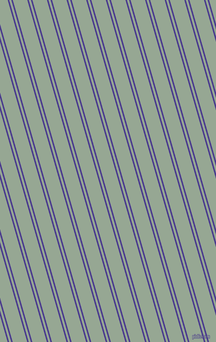106 degree angle dual striped line, 3 pixel line width, 4 and 28 pixel line spacing, dual two line striped seamless tileable