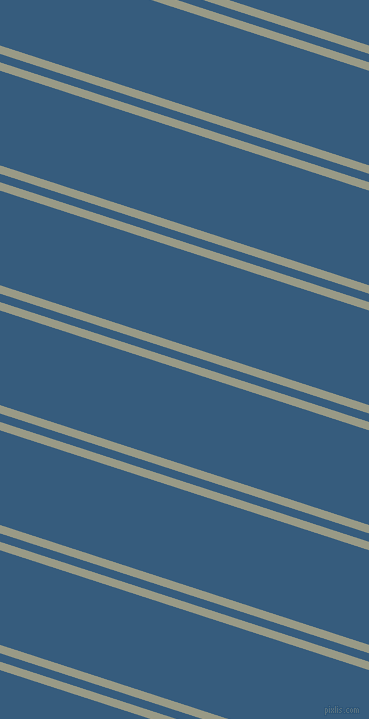 162 degree angle dual stripes lines, 8 pixel lines width, 8 and 90 pixel line spacing, dual two line striped seamless tileable