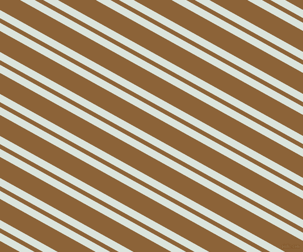 151 degree angles dual stripe lines, 14 pixel lines width, 8 and 36 pixels line spacing, dual two line striped seamless tileable