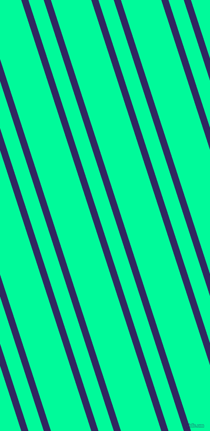 108 degree angles dual striped lines, 14 pixel lines width, 30 and 79 pixels line spacing, dual two line striped seamless tileable
