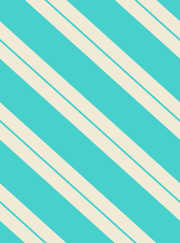 138 degree angles dual stripes line, 42 pixel line width, 6 and 105 pixels line spacing, dual two line striped seamless tileable