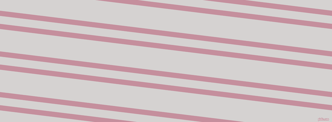 173 degree angles dual stripes lines, 17 pixel lines width, 26 and 73 pixels line spacing, dual two line striped seamless tileable