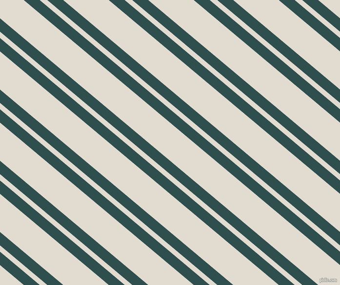 140 degree angle dual stripes lines, 21 pixel lines width, 10 and 60 pixel line spacing, dual two line striped seamless tileable